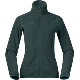 Bergans Ylvingen Jacket Women altitude/alpine